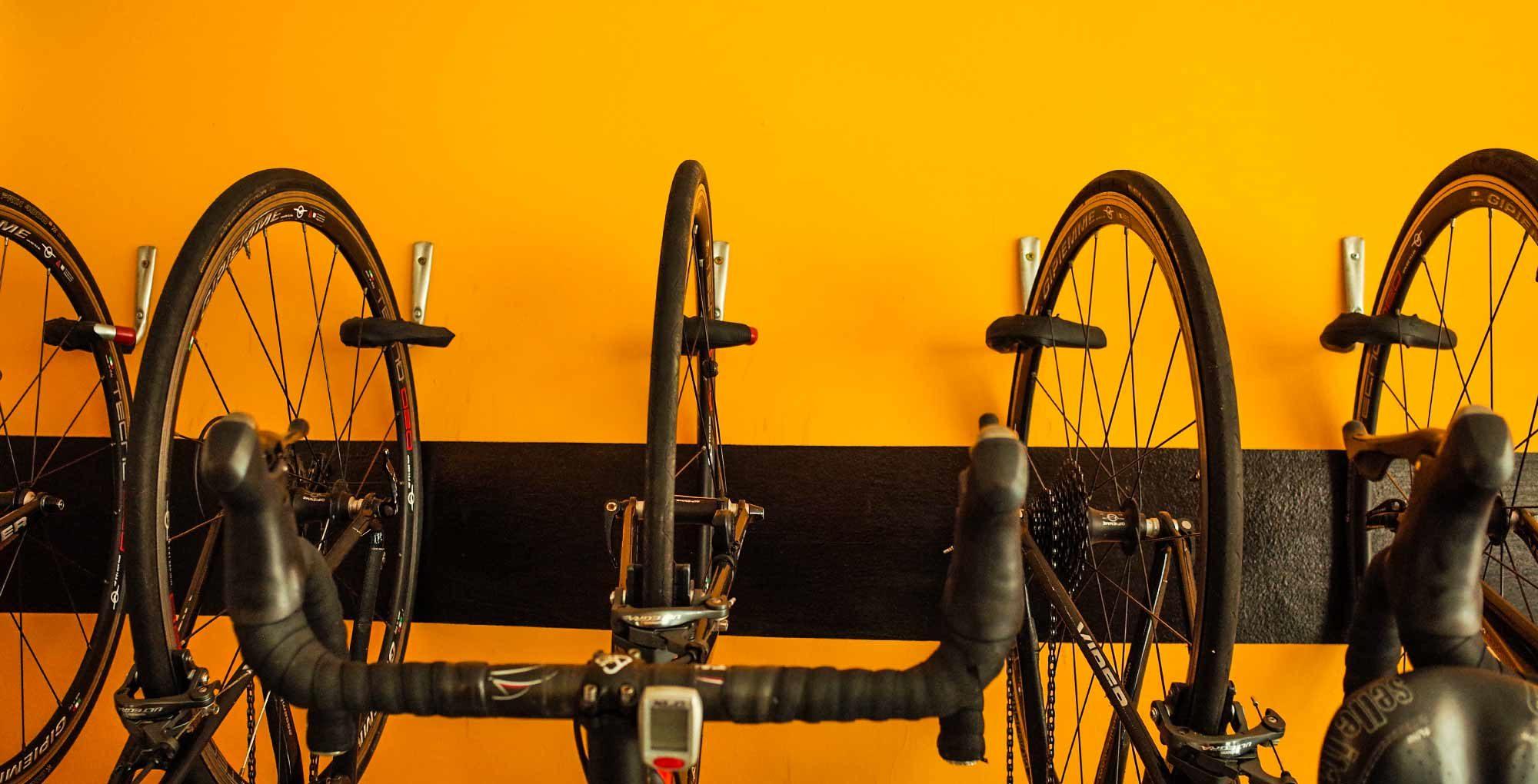 Fahrradverleih in Can Picafort / Mallorca